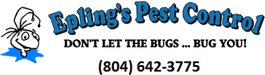 Epling's Pest Control